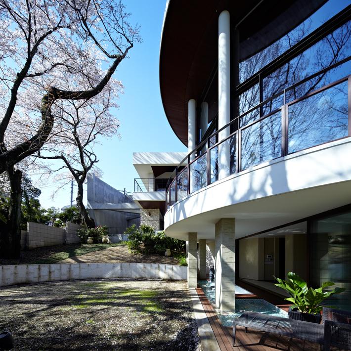 a-house_004.jpg