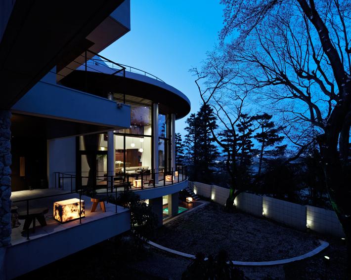 a-house_012.jpg