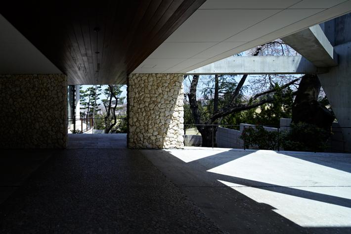 a-house_036.jpg
