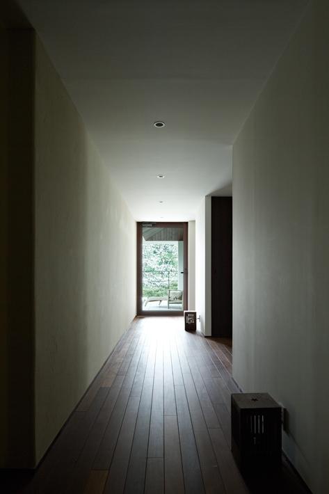 a-house_051.jpg