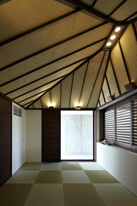 a-house_059.jpg