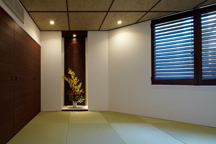 a-house_060.jpg