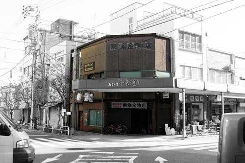asakusa_HP.jpg