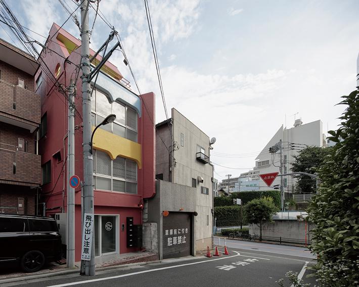ichigaya_001.jpg