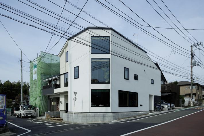 n-house_020.jpg