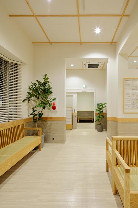 okurayama_010.jpg