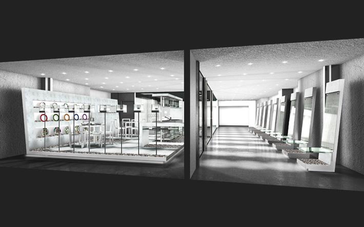 showroom001.jpg