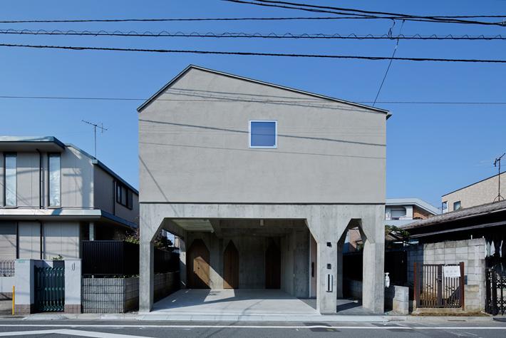 t-house_001.jpg