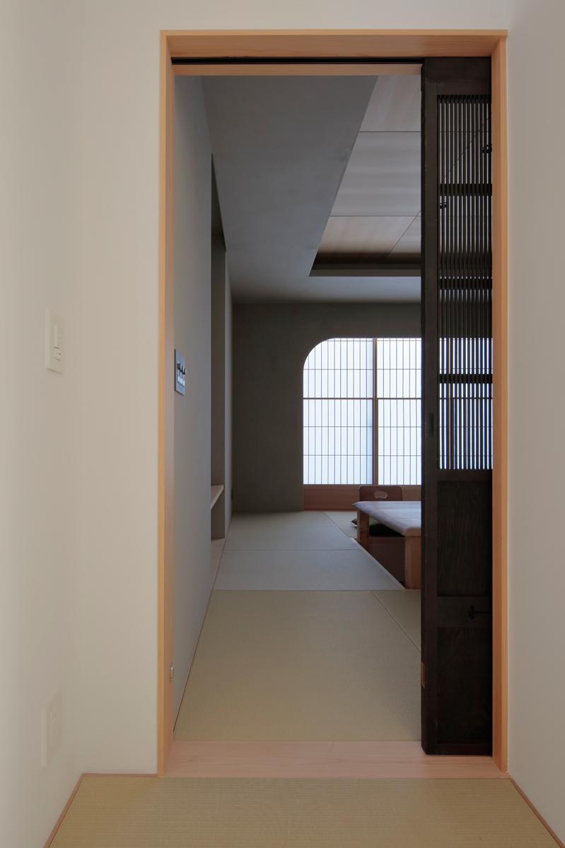 yokosuka_0022.jpg