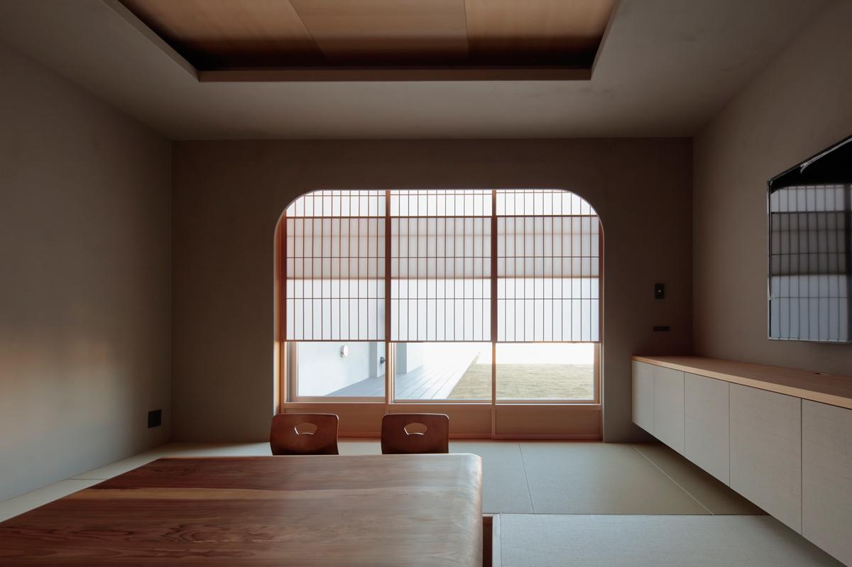yokosuka_0023.jpg