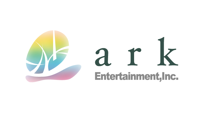 ark-entertainment-inc_00.jpg