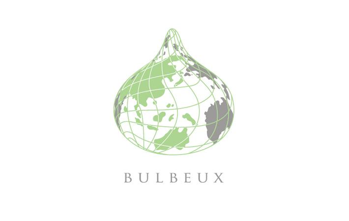 bulbeux_logo.jpg