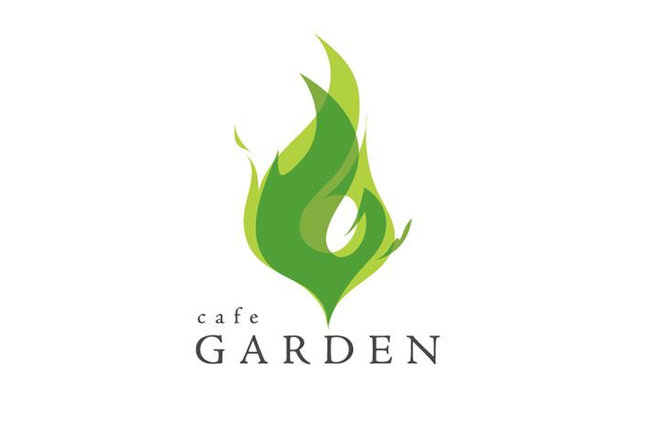 cafe_garden001.jpg