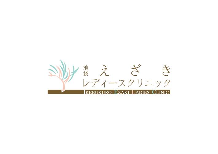 ezaki_00.jpg