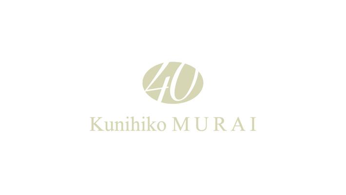 kunimurai40_01.jpg