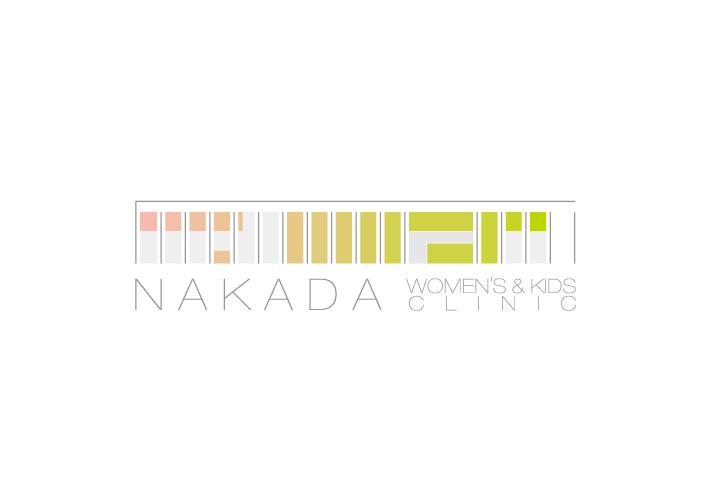 nakada_00.jpg
