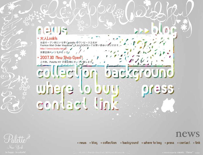 palette_web001.jpg